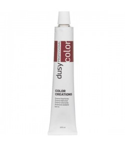 Dusy Professional Color Creations 6.0 Dunkelblond 100 ml