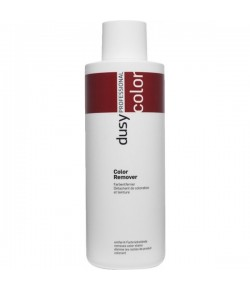 Dusy Professional Color Remover 1000 ml
