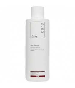 Dusy Professional Color Shampoo 1000 ml