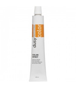 Dusy Professional Color Spirit Intensiv Tönung 10.1 Pastell Aschblond 100 ml