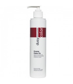 Dusy Professional Creme Color Ex Farbentferner 250 ml