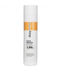 Dusy Professional Creme Int. Entwickler 4%