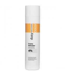 Dusy Professional Creme Int. Entwickler 4% 250 ml