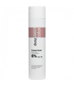 Dusy Professional Creme Oxyd 6%