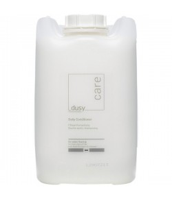 Dusy Professional Daily Conditioner 5 Liter