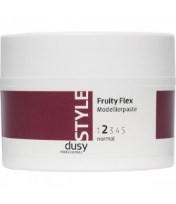 Dusy Professional Fruity Flex 150 ml