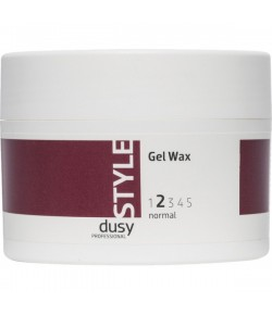 Dusy Professional Gel Wax 150 ml