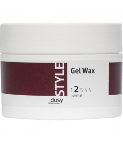 Dusy Professional Gel Wax 50 ml