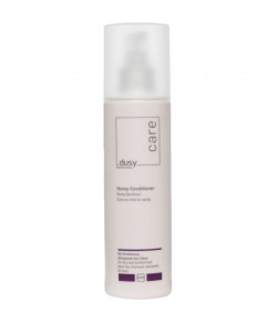 Dusy Professional Honey Conditioner 200 ml