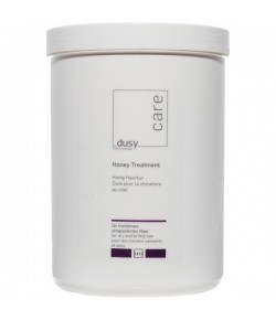 Dusy Professional Honey Treatment 1000 ml