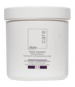 Dusy Professional Honey Treatment