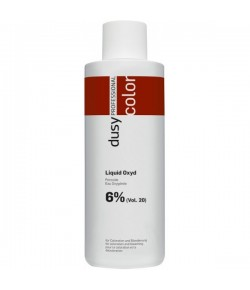 Dusy Professional Liquid Oxyd 1000 ml