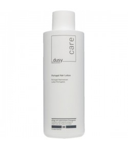 Dusy Professional Portugal Haarwasser 1000 ml