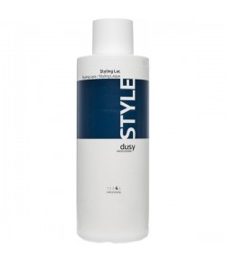 Dusy Professional Styling Lac 1000 ml