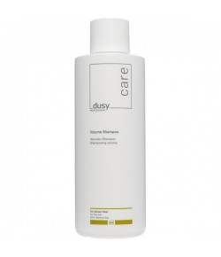 Dusy Professional Volume Shampoo 1000 ml