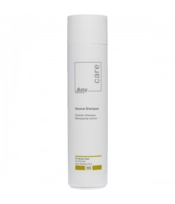 Dusy Professional Volume Shampoo 250 ml