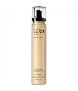 ECRU Sunlight Holding Spray 150 ml