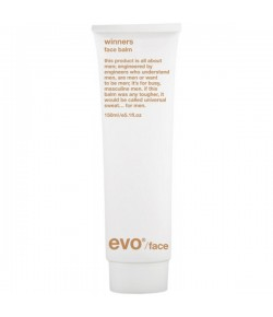 EVO Face Winners Face Balm