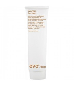EVO Face Winners Face Balm 50 ml