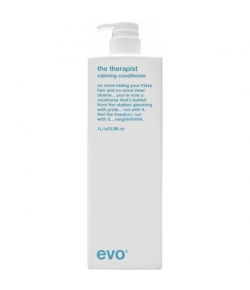 EVO Hair Calm The Therapist Conditioner 1000 ml