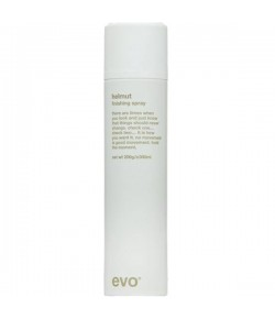 EVO Hair Style Helmut Finishing Spray