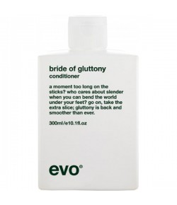 EVO Hair Volume Bride of Gluttony Conditioner 50 ml