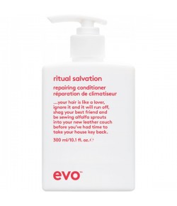 EVO Repair Ritual Salvation Repairing Conditioner 300 ml