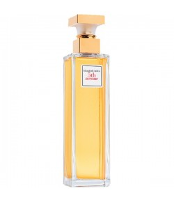 Elizabeth Arden 5th Avenue Eau de Parfum (EdP) 75 ml