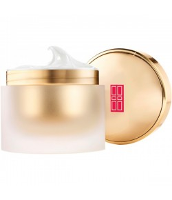 Elizabeth Arden Ceramide Premiere Intensive Renewal Day Cream SPF-30 50 ml