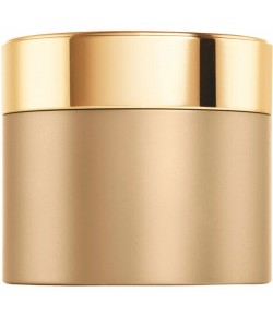 Elizabeth Arden Ceramide Lift & Firm Eye Cream 15 ml