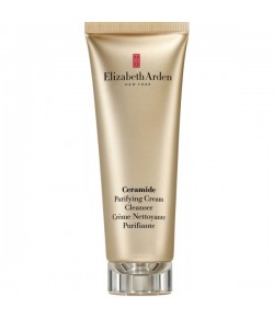 Elizabeth Arden Ceramide Purifying Cream Cleanser 125 ml