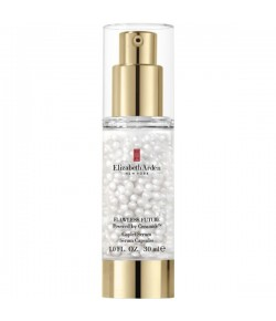 Elizabeth Arden Flawless Future Caplet Serum 30 ml