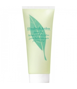 Elizabeth Arden Green Tea Refreshing Body Lotion 200 ml