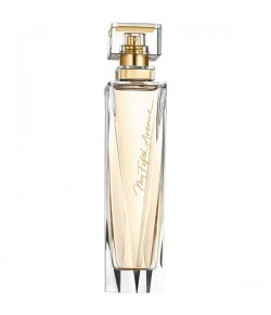 Elizabeth Arden My 5th Avenue Eau de Parfum (EdP)