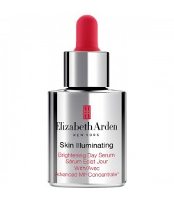 Elizabeth Arden Skin Illuminating Advanced Brightening Day Serum 30 ml