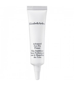 Elizabeth Arden Spezialisten Advanced Eye Fix Primer 7,5 ml