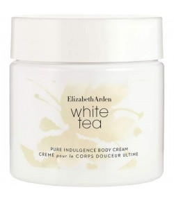 Elizabeth Arden White Tea Body Cream -...