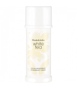 Elizabeth Arden White Tea Deodorant Stick 40 ml