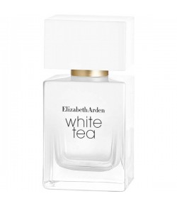 Elizabeth Arden White Tea Eau de Toilette (EdT) 30 ml