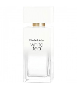 Elizabeth Arden White Tea Eau de Toilette (EdT) 50 ml