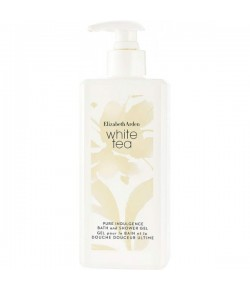 Elizabeth Arden White Tea Shower Gel - Duschgel 400 ml