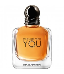Emporio Armani Stronger with You Eau de Toilette (EdT)