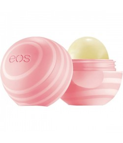 Eos Visibly Soft Coconut Milk 7 g