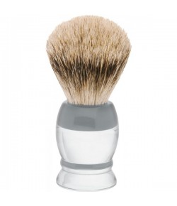 Erbe Shaving Shop Rasierpinsel Acryl, Gr��e XL
