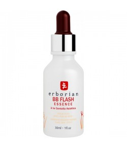 Erborian BB Flash Essence á la Centella Asiatica 30 ml