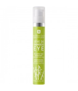 Erborian Bamboo S�ve de Bamboo Eye 15 ml
