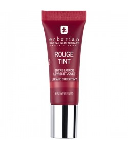 Erborian Lip and Cheek Tint 8 ml Rouge Tint