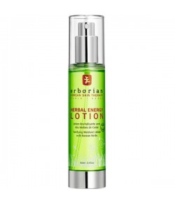 Erborian Vorbereitung Herbal Energy Lotion Mist 80 ml