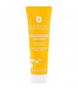 Erborian Yuza Doudoune for Hands 30 ml