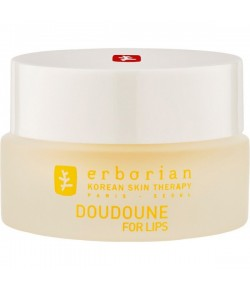 Erborian Yuza Doudoune for Lips 7 ml